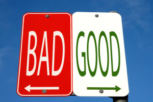 good-or-bad-thing